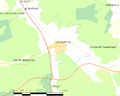 Map commune FR insee code 55253.png
