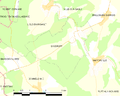 Map commune FR insee code 55470.png