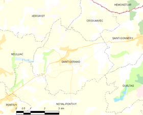 Map commune FR insee code 56213.png