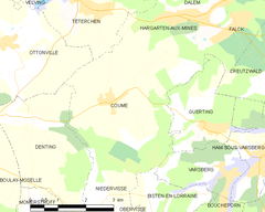 Map commune FR insee code 57154.png