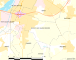 Map commune FR insee code 59032.png