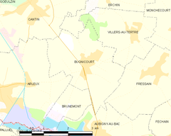 Map commune FR insee code 59117.png