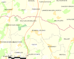 Map commune FR insee code 60082.png