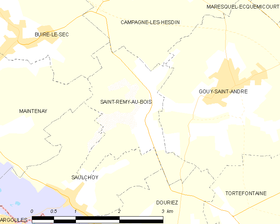 Map commune FR insee code 62768.png