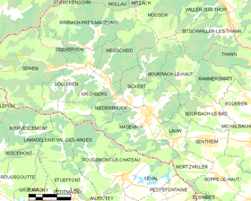 Map commune FR insee code 68201.png