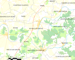 Map commune FR insee code 72223.png
