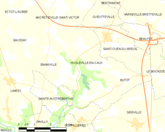 Map commune FR insee code 76370.png