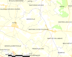 Map commune FR insee code 76602.png