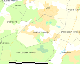 Map commune FR insee code 78420.png