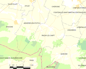 Map commune FR insee code 79198.png