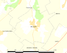 Map commune FR insee code 80280.png