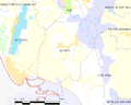 Map commune FR insee code 80303.png