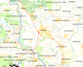 Map commune FR insee code 84087.png