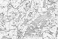 Map of Hertfordshire Sheet 036, Ordnance Survey, 1873-1885.jpg