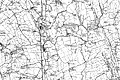 Map of Staffordshire OS Map name 007-SW, Ordnance Survey, 1883-1894.jpg