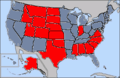 Map of USA presidential elections 1996.PNG