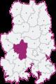 Map of Udmurtia - Uva Region.png