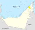 Map of Umm al-Qaiwain.png