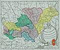 Map of Vologda Namestnichestvo 1792 (small atlas).jpg