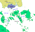 Map of the Singapore Strait (Hebrew).png