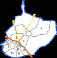 Mapa Barrios Collado Villalba.png