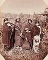Mapuches 001.jpg