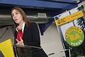 María Eugenia Vidal en conferencia de prensa luego de la reunión de gabinete (7184228715).jpg