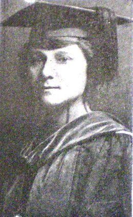 Maria de Maeztu (Wikipedia)