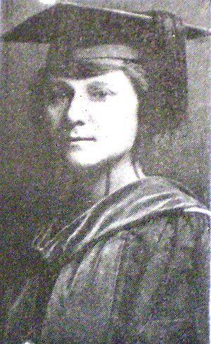 Maeztu, María de (1881-1948)