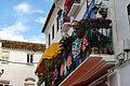 Marbella 2015 10 19 2040 (24370389179).jpg