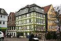 Marburg - Steinweg 03 ies.jpg