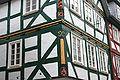 Marburg - Wettergasse 05 ies.jpg