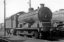 March 2 Locomotive Depot geograph-2353372-by-Ben-Brooksbank.jpg