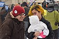 March for Our Lives 24 March 2018 in Iowa City, Iowa - 019.jpg