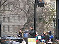 March on Washington for Gun Control 067.JPG