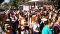 Marcha 27A en Guadalajara.jpg