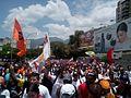 Marcha Altamira 2017.jpg