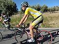 Marcha Cicloturista 4Cimas 2012 034.JPG