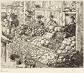 Marche-aux-legumes-1908.jpg