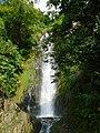Marchula Waterfall Nainital.jpg
