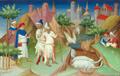 Marco Polo, Livre des merveilles, Fr. 2810, Tav. 88 (Dettaglio Detail).PNG