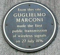 Marconi plaque London 1896.jpg