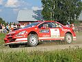 Marcus Grönholm - 2004 Rally Finland 3.jpg