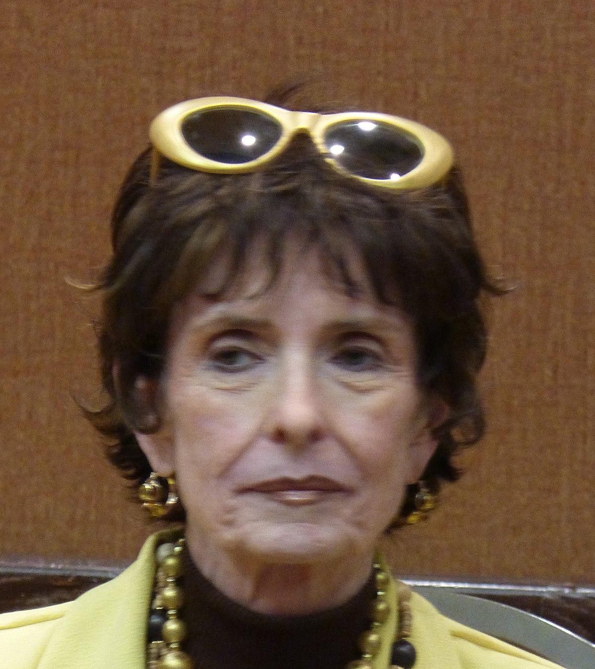 Angela Lewis Wikipedia margaret o'brien - wikipedia