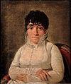 Marguerite Colette Le Roux, épouse de Antoine Michel Crucy.jpg