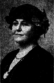 Marguerite Dale 2.png