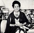 Maria Bellonci 1963.jpg