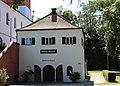 Maria Hilf 3 Methaeusl Vilsbiburg-1.jpg