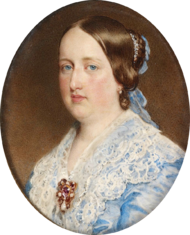 190px-Maria_II_1852.png