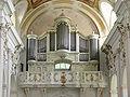 Maria Immaculata-Büren 22.jpg